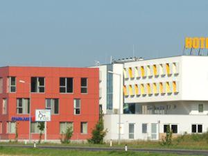 FMZ Ansfelden