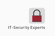it_security_experts