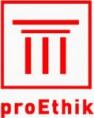 proethik